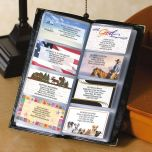 Business Card Organizer