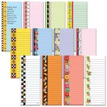 A Dozen Mary Engelbreit®  Magnetic Pads