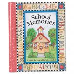 School Memories Collection