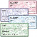 Scroll Personal Personal Checks
