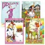 Birthday Cards by Mary Engelbreit®