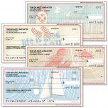 Coastal Personal Checks
