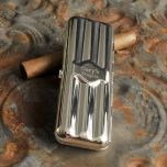 Travel Personalized Cigar Holder
