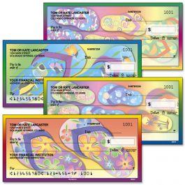 Flip-Flops Fun Personal Duplicate Checks