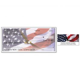 Freedom Duplicate Checks with Matching Address Labels