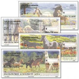 Beauty in the Wild Personal Duplicate Checks