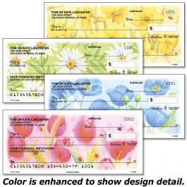 Springtime Delights Duplicate Checks