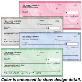 Genesis Duplicate Checks