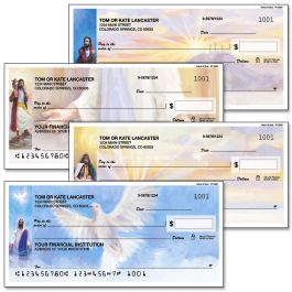 Hand of God Personal Duplicate Checks