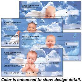 Good Heavens Duplicate Checks