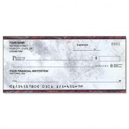 Executive Duplicate Checks