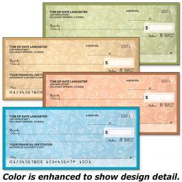 Fresco Duplicate Checks