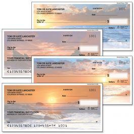 Dramatic Shores Personal Duplicate Checks