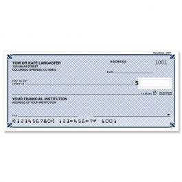Plain & Simple Duplicate Checks
