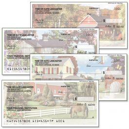 Country Life Personal Duplicate Checks