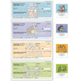 Whimsy Duplicate Checks with Matching Address Labels