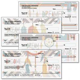 Dreamcatchers Personal Duplicate Checks