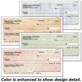 Textures Duplicate Checks
