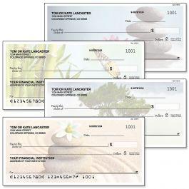 Zen Personal Duplicate Checks
