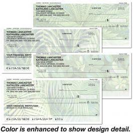 Botanical Duplicate Checks