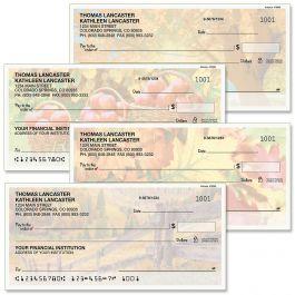 Autumn Personal Duplicate Checks
