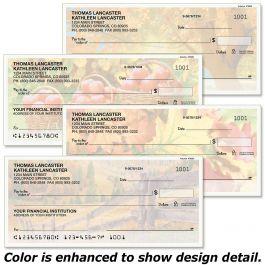 Autumn Duplicate Checks