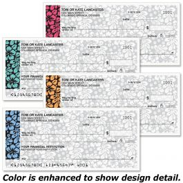 Hibiscus Duplicate Checks