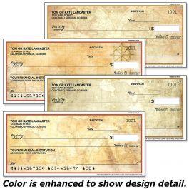 Old World Duplicate Checks