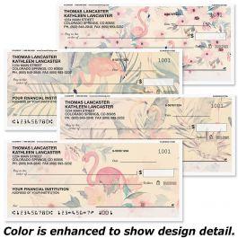 Flamingo Duplicate Checks