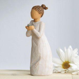 Nurture Figurine by Willow Tree®