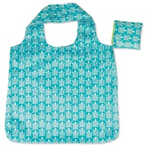 Sea Turtle Reusable Bag