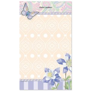 Tapestry Notepad
