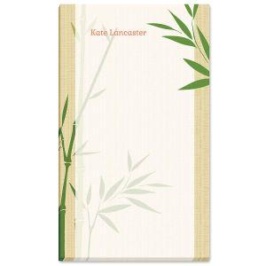 Harmonious Notepad