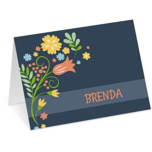 Shop Personalized Note Cards