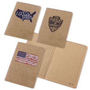 America Pocket Notes