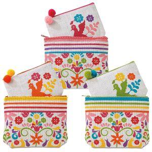 Otomi Multi-Purpose Bags