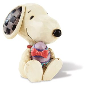 Easter Mini Snoopy™ by Jim Shore