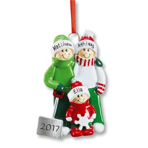 christmas ornaments personal christmas ornaments colorful images