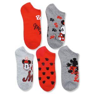 Disney® Minnie Mouse Socks