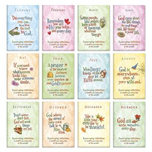 Light-Hearted Prayer Books Value Pack