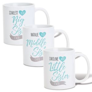Shop Personalized Gifts for Her at Colorful Images