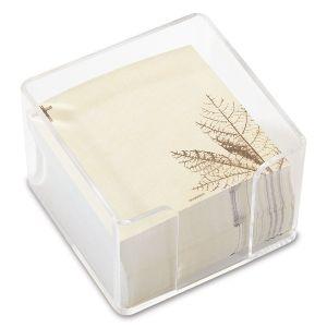 Cross Custom Note Sheets in a Cube