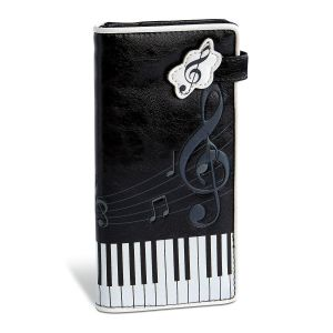Music Wallet