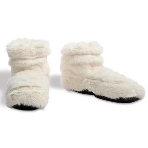 Heatable Slipper Boots
