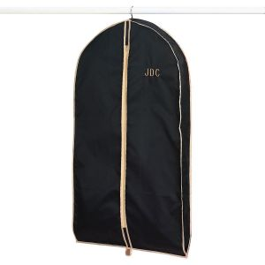 Custom Garment  Bags