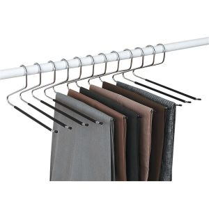 Trouser Hangers