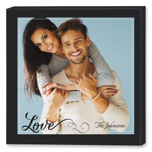 Shop Photo Gifts at Colorful Images