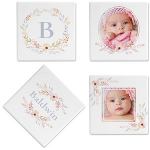 Shop Photo Coasters at Colorful Images