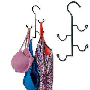 Bra & Swimsuit Hangers