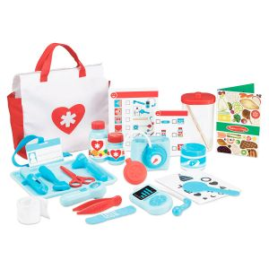 Medical Kit by Melissa & Doug®